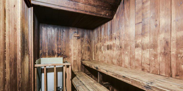 28_Community-Sauna-1