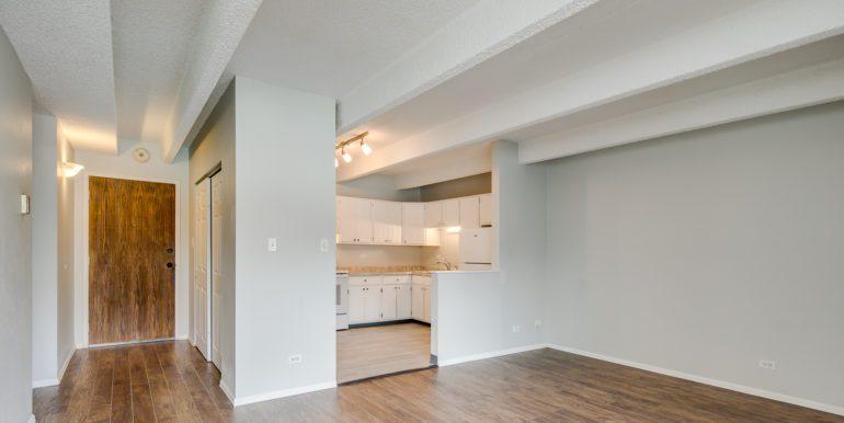 2_Living Room-1