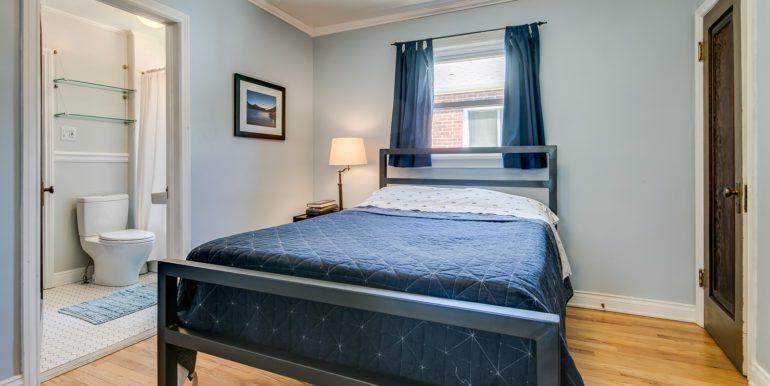 12_Bedroom One-1