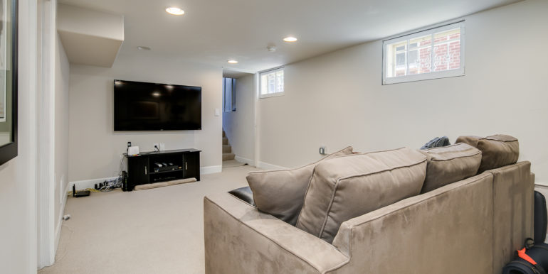16_Lower Level-Family Room-1