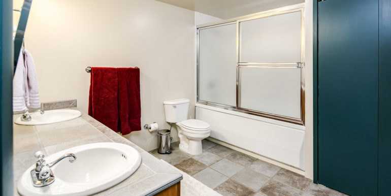 18_Master Suite-Bathroom-2