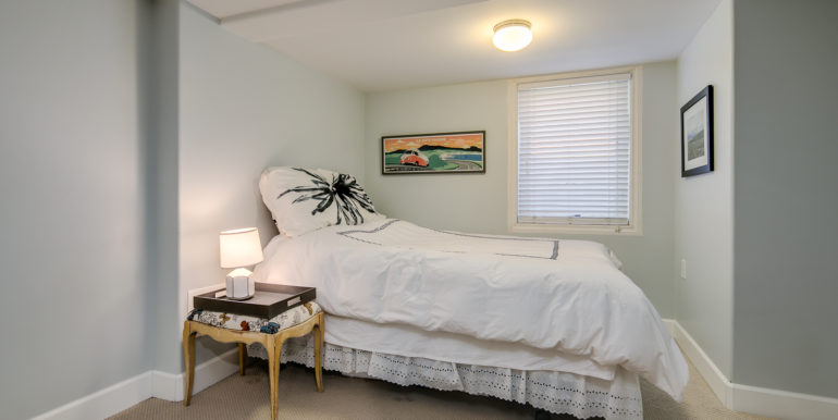 19_Lower Level-Bedroom Two-1