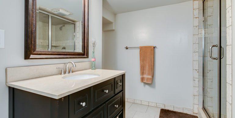 20_Lower Level-Bathroom Two-1
