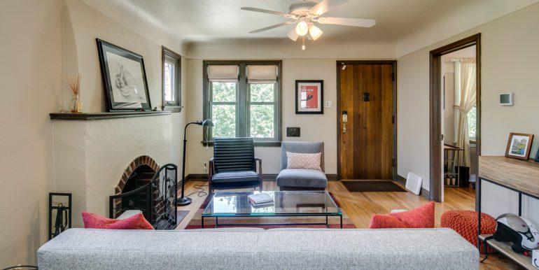 4_Living Room-2