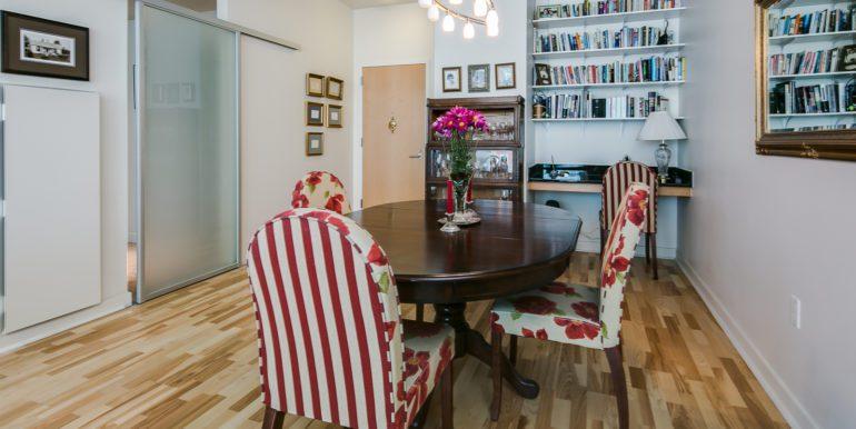 8_Dining Room-2