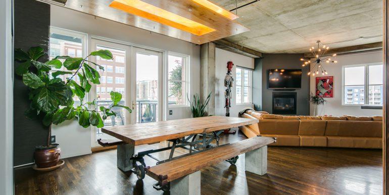 15_Dining Room-2