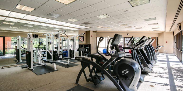 18_Building-Gym-1