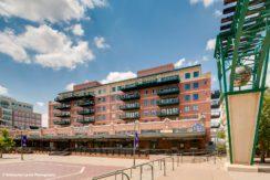 One Wynkoop Plaza – LoDo