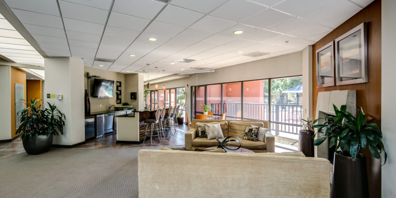 24_Building-Clubhouse-4