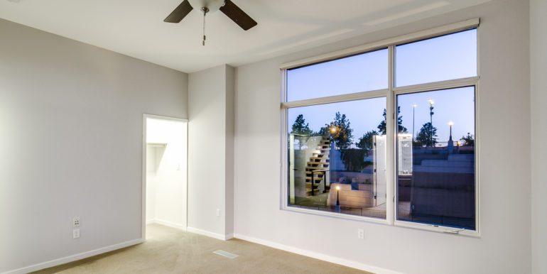 25_Second Level-Master Suite-Bedroom-2