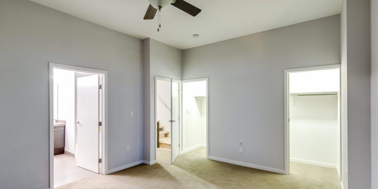 26_Second Level-Master Suite-Bedroom-3