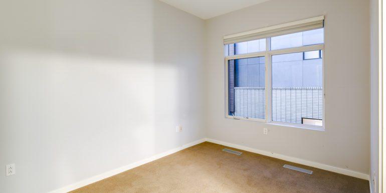 29_Second Level-Bedroom Suite Two-Bedroom-1