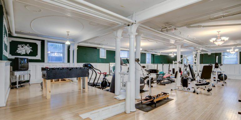 2_Building-Gym-1