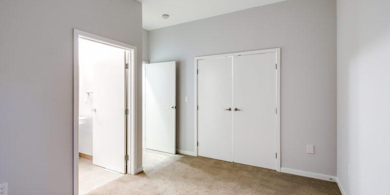 30_Second Level-Bedroom Suite Two-Bedroom-2