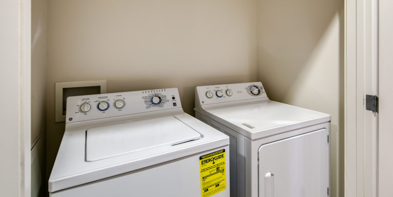 33_Second Level-Laundry Room-1