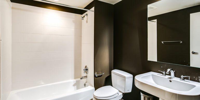 35_Garden Level-Bathroom Three-1-316