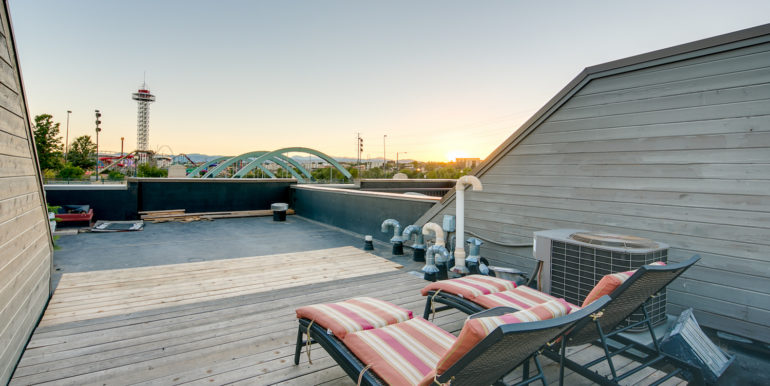 36_Forth Level-Rooftop Deck-1