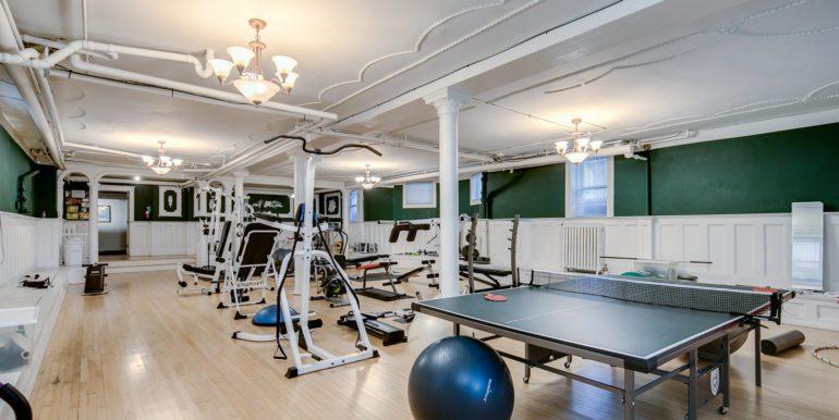 3_Building-Gym-2