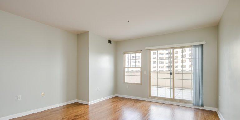 9_Living Room-4