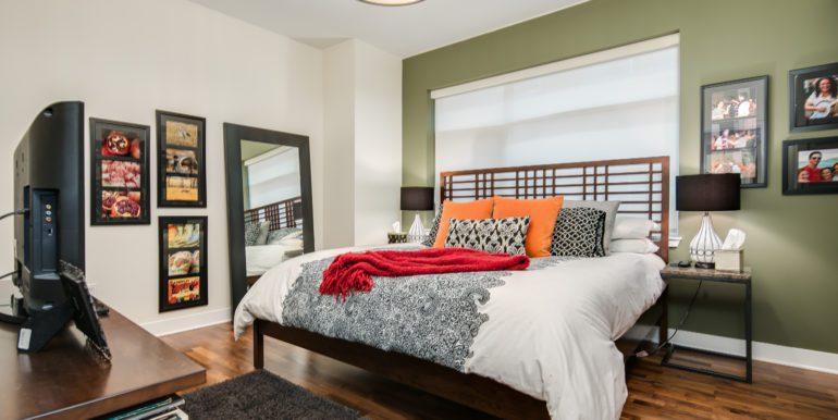 11_Bedroom-1