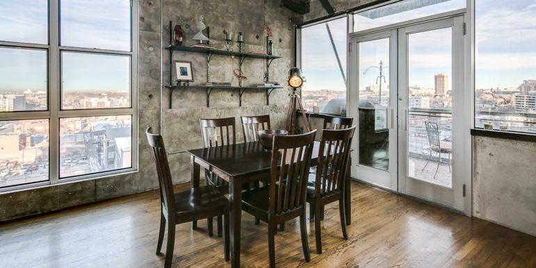 13_Dining Room-2
