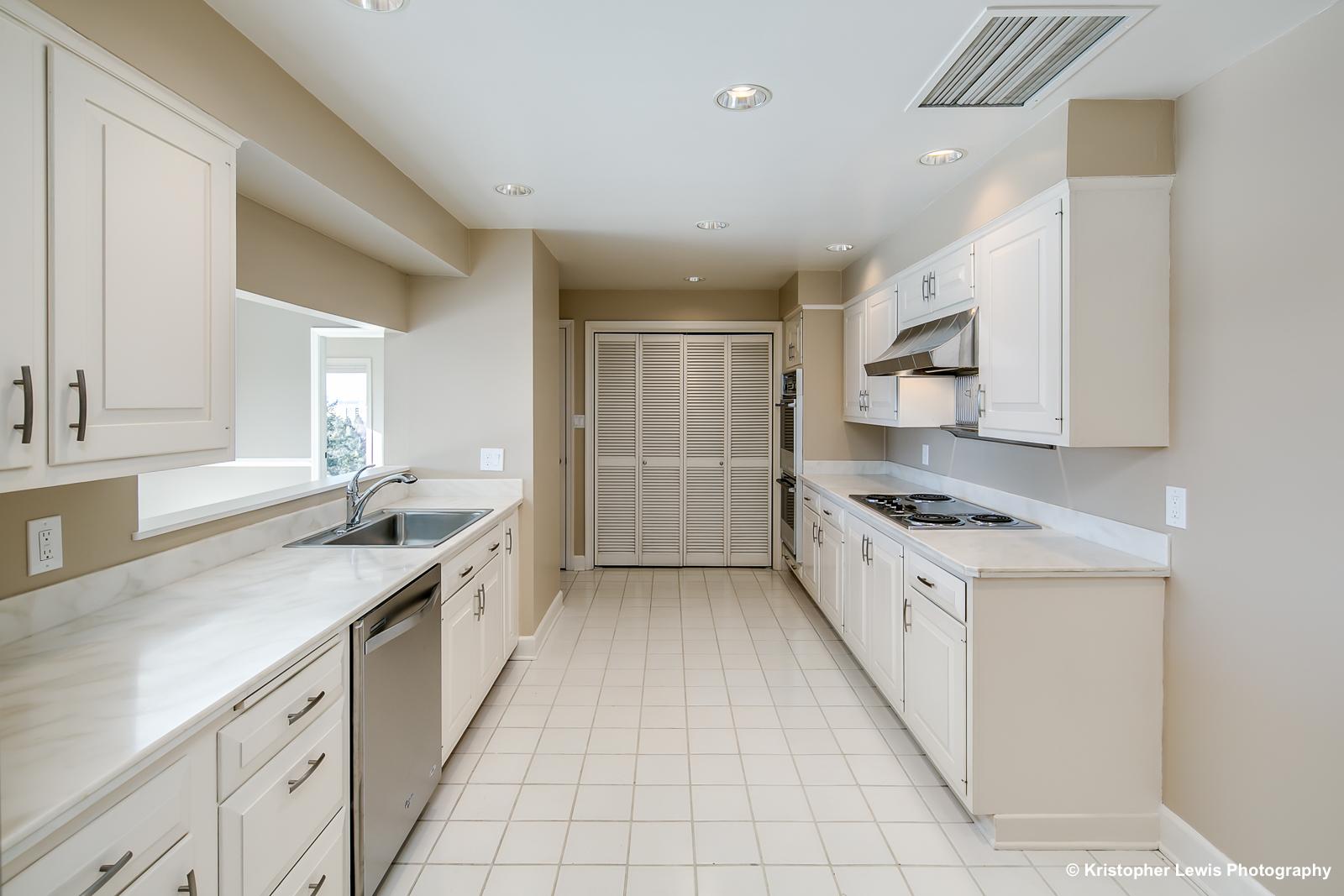 Huntington House Condo Cheesman Park Denver Apartments