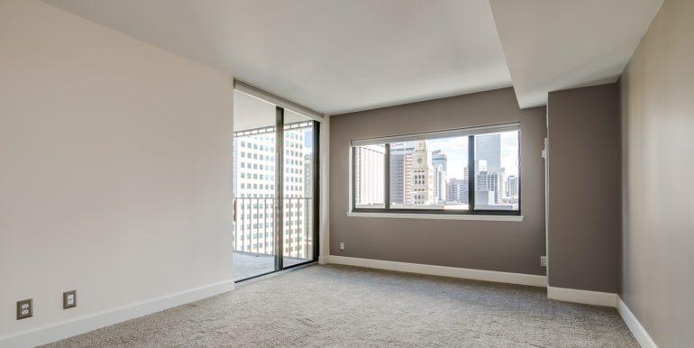 14_Master Suite-Bedroom-2