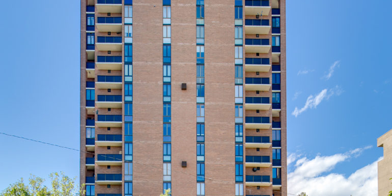 1_Exterior-Building-3