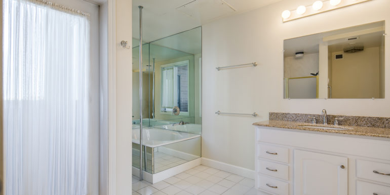 21_Master Suite-Bathroom-3