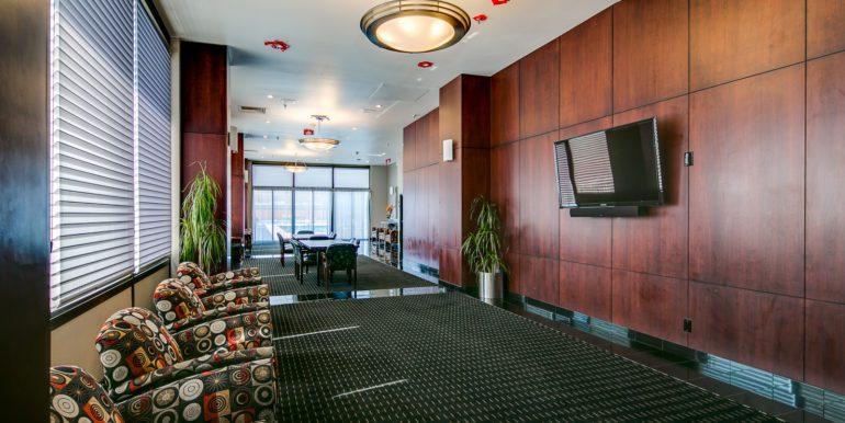22_Building-Business Center-1