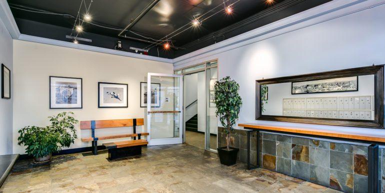 2_Building-Lobby-1