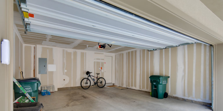 33_Garage-2