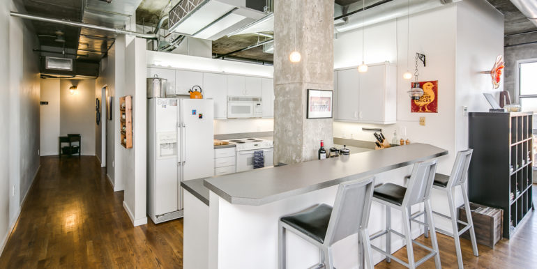 4_Kitchen-2