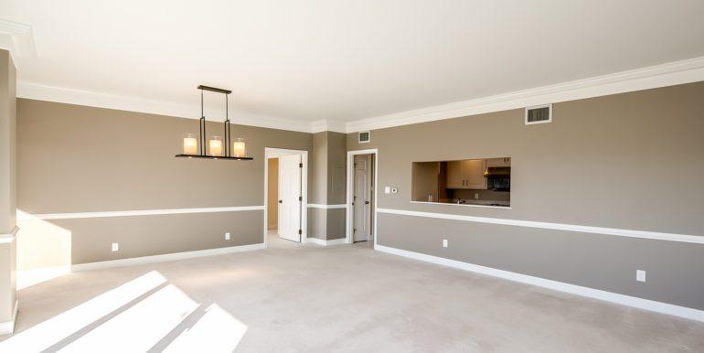 9_Living Room-3