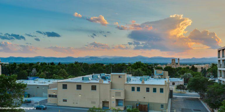 10_Terrace-Views-10-Pano