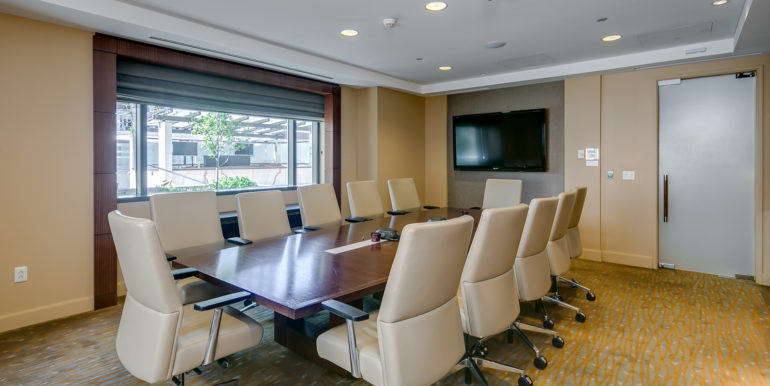 11_Building-Residence Ammenity-Conference Room-2 [mls no logo]