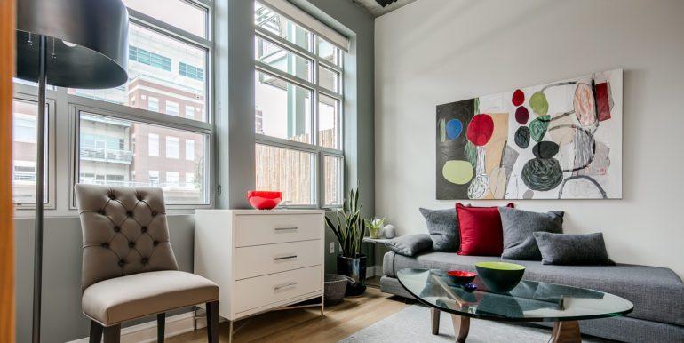 11_Living Room-Study-1