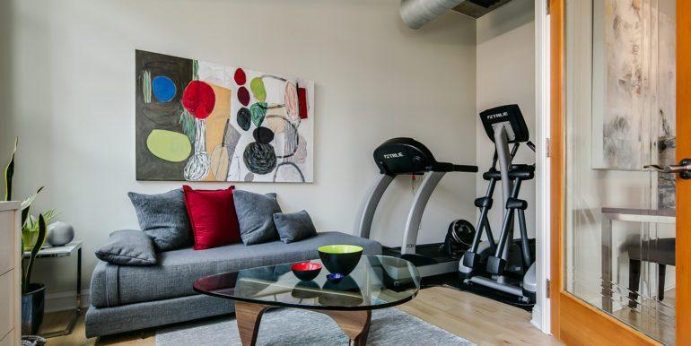 12_Living Room-Study-2
