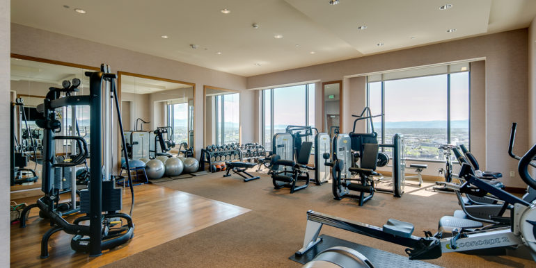 13_Building-Residence Ammenity-Gym Two-2 [mls no logo]