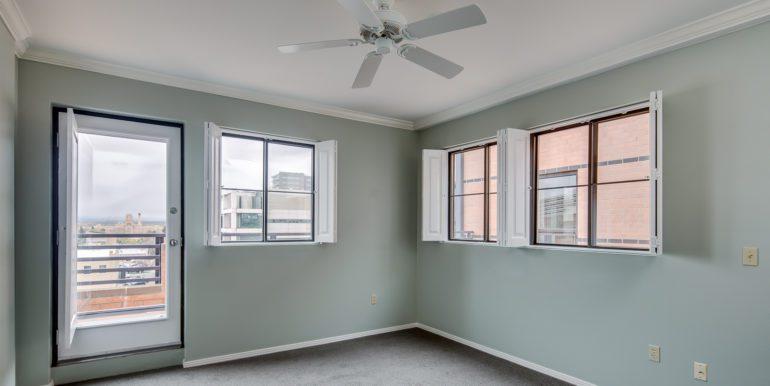 13_Master Suite-Bedroom-2