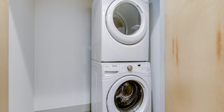14_Second Level-Laundry Room-1