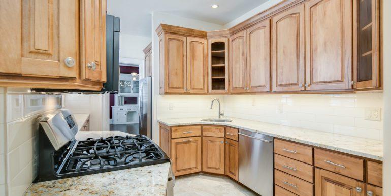 18_Kitchen-5
