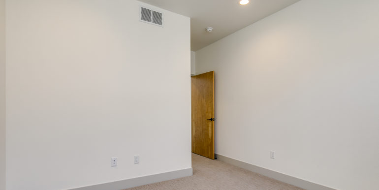 18_Third Level-Master Suite-Bedroom-2