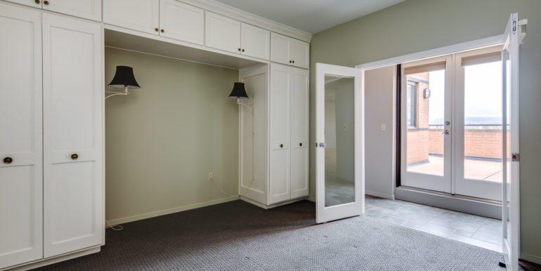 20_Bedroom Two Suite-Bedroom-2