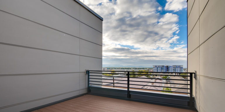29_Forth Level-Rooftop Deck-1