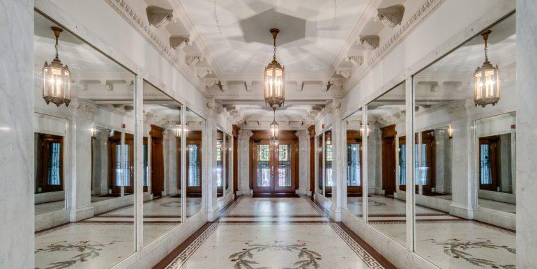 3_Building-Entry-Hallway-3