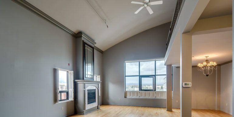 3_Living Room-1