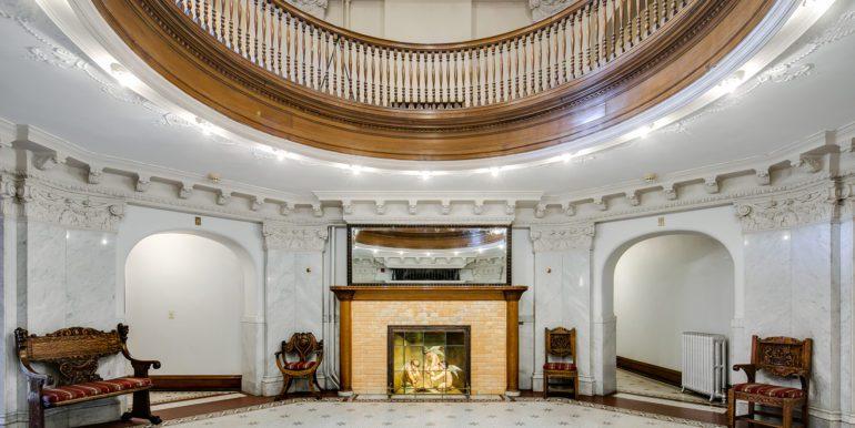 4_Building-Foyer-4