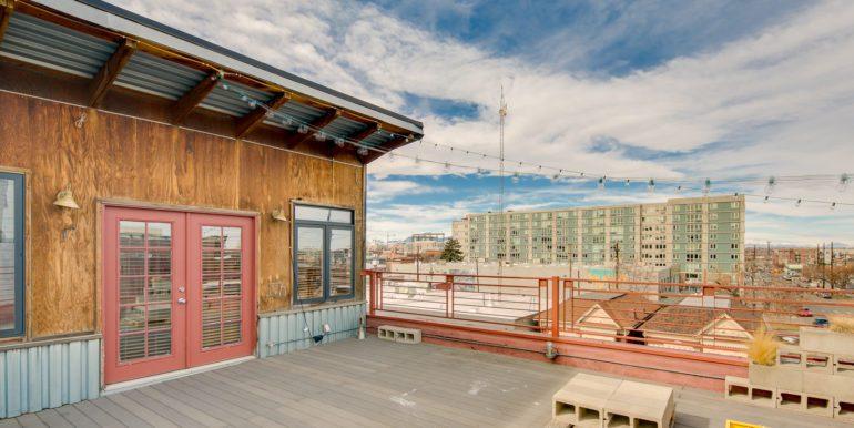 4_Rooftop Deck-2