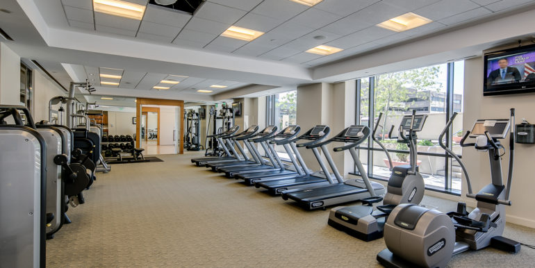 5_Building-Residence Ammenity-Gym-1 [mls no logo]